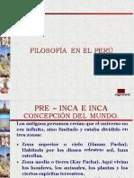 FILOSOFIA 08.pptx