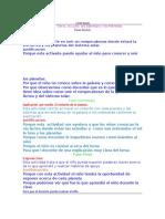 ACTIVIDADES PARA CLASES DE DEIF CURSOS..docx