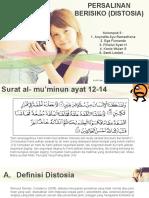PPT distosia.pptx