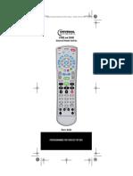 Charter-Eng-Manual.pdf