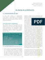 AIREACION.pdf