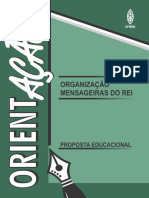 Proposta Educacional - MR.pdf