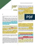 Carlos Munizaga - Estructuras transicionales de la migracion de los araucanos de hoy a la ciudad de santiago de chile
