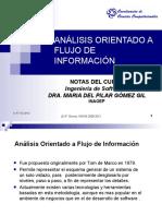 analisisFlujo.ppt