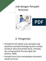 Askep Anak dengan Penyakit Terminal.pptx