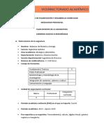 PLAN DOCENTE_BALANCES DE MATERIA Y ENERGÍA ABRIL-AGOST 2020.pdf