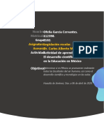 Garcia-ofelia-act1.docx