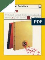 Basura-Hector-Abad-Faciolince.pdf