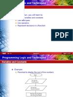02_IEC_T1S1_PLT_Session_02
