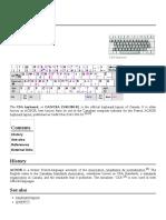 CSA_keyboard