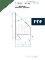 1. ejercicios de dibujo lineal (1).pdf