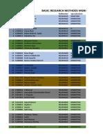 A828319919_23746_20_2020_1944.pdf