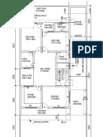 12X24 GORAKHPUR (1).bak-Model.pdf