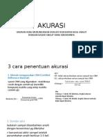 4. AKURASI.pptx