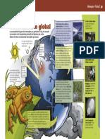 SMLBIRD_1E20_FI_RD-7.pdf