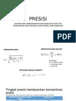 3. PRESISI.pptx