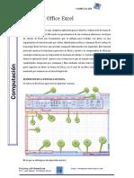 Libro Excel Basico Medio