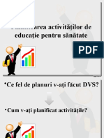 9.-Planificarea-activ-final.pptx