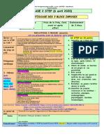 LECON 2 STEP 6 AVRIL 2020- PHASE 2.pdf