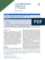 Vit D y suplementacion.pdf