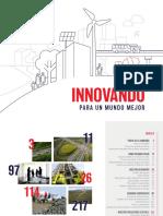 ReporteIntegrado2019 cemex.pdf