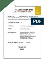 Economía-minera-Entregable-01
