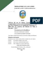 Eufenia_Tesis_Licenciado_2016.pdf