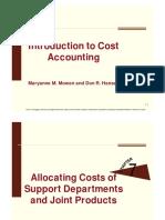 382171803-Service-OH-Cost-Allocation-Mowen.pdf