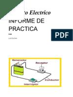Circuito Electrico.pdf