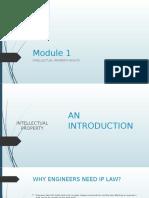 Module 1 IPRSedited.pptx