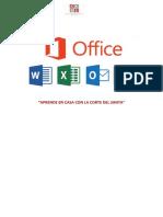 Sesión 3 - Repaso de Funciones en Excel-WindowsOffice_Poder Judicial.pdf