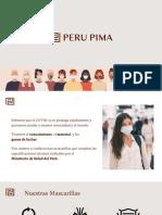 Mascarillas Peru Pima-1.pdf