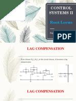 lecture #5 Root Locus.pdf