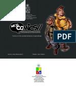 026_bahamonde_j.pdf