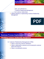BPFI_Session_08
