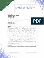 2671-9360-1-PB.pdf