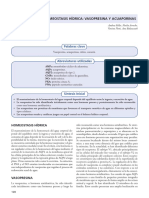 Homeostasis Vasopresina y Acuaporinas.pdf