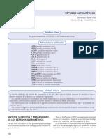 Peptidos Natriureticos.pdf
