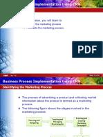 BPFI_Session_14