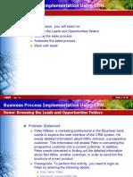 BPFI_Session_11.pps