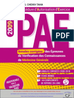 Annales_corrigees_PAE_2009-2018.pdf
