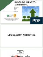 2. Legislación y contenido de un EsIA.pdf