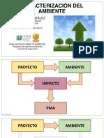 3. Caracterización del ambiente.pdf