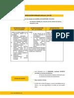 Art 116 CE  estados AES.pdf