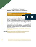 7037-Texto del artículo-26706-2-10-20131218.pdf