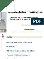 Seminario SEE 2020.pdf