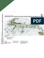TF Izquierdo.pdf