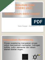 Presentasi Petroleum - Copy.pptx