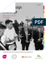 Legal Design Geek Publication (1)