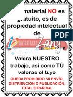 ZANY 6° MAYO.pdf · versión 1